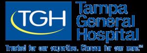 Tampa_general_logo